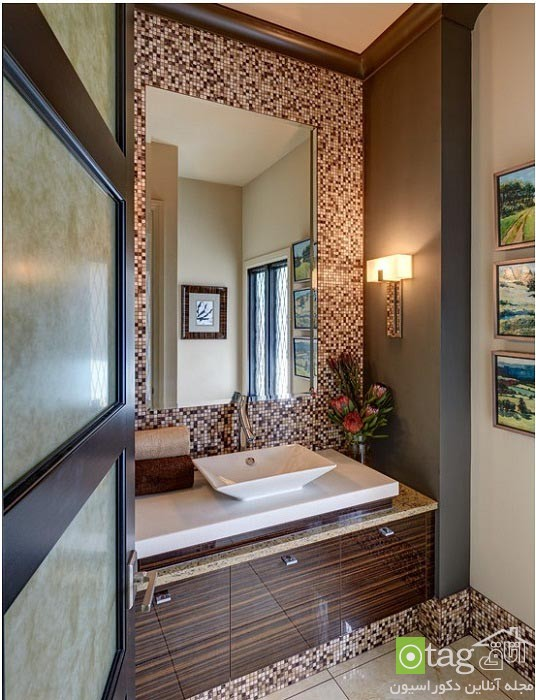 Tolet-and-bathroom-tiles (7)