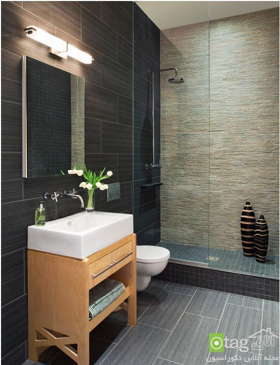 Tolet-and-bathroom-tiles (8)