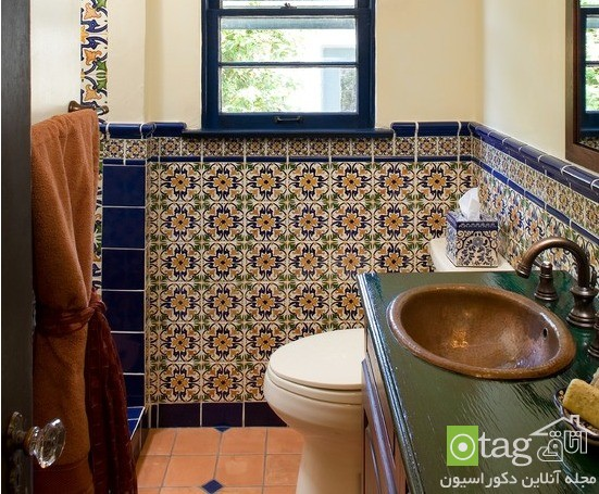 Tolet-and-bathroom-tiles (9)