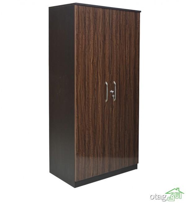 Toska komod-600x654