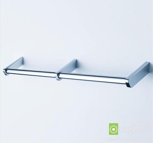 Towel-Rail-design-ideas (1)