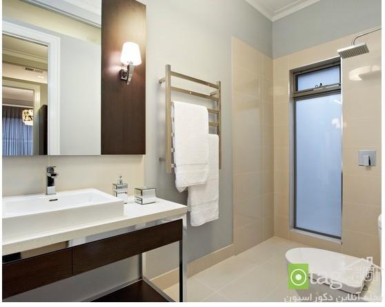 Towel-Rail-design-ideas (10)