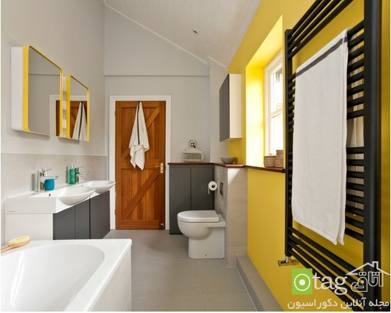 Towel-Rail-design-ideas (14)