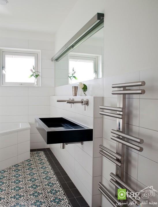 Towel-Rail-design-ideas (15)