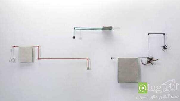 Towel-Rail-design-ideas (2)