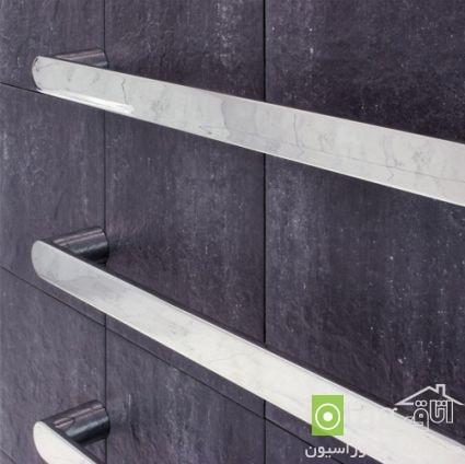 Towel-Rail-design-ideas (4)