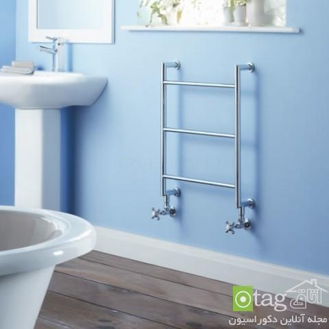 Towel-Rail-design-ideas (5)