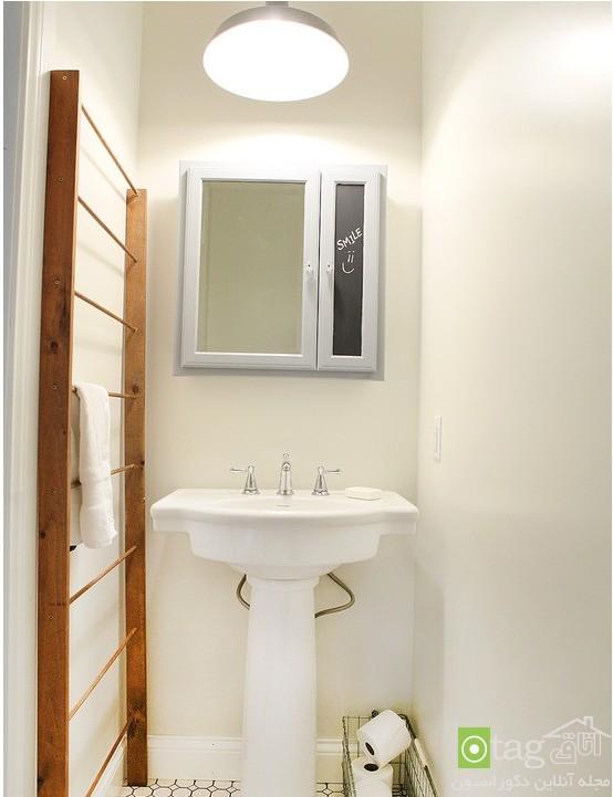 Towel-Rail-design-ideas (6)