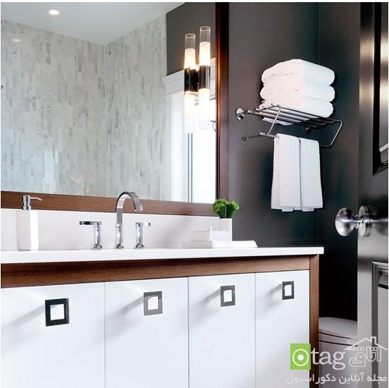 Towel-Rail-design-ideas (9)