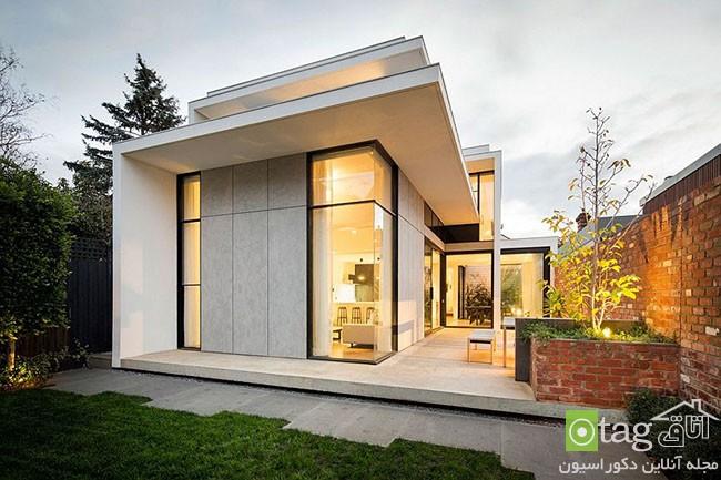Traditional--home-facade-with-a-modren-rear-extension (1)