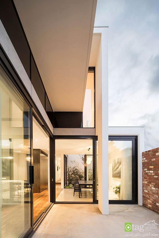 Traditional--home-facade-with-a-modren-rear-extension (11)