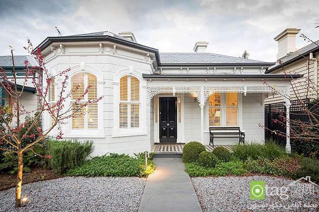 Traditional--home-facade-with-a-modren-rear-extension (12)