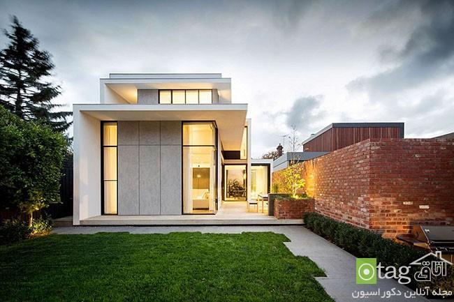 Traditional--home-facade-with-a-modren-rear-extension (3)