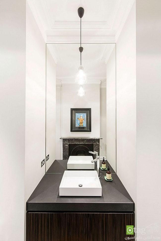 Traditional--home-facade-with-a-modren-rear-extension (4)
