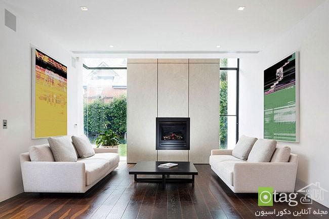 Traditional--home-facade-with-a-modren-rear-extension (5)
