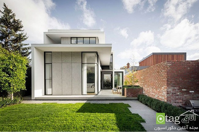 Traditional--home-facade-with-a-modren-rear-extension (7)