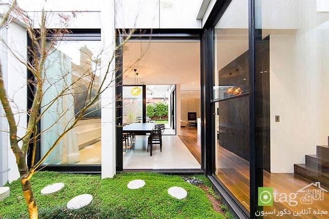 Traditional--home-facade-with-a-modren-rear-extension (8)