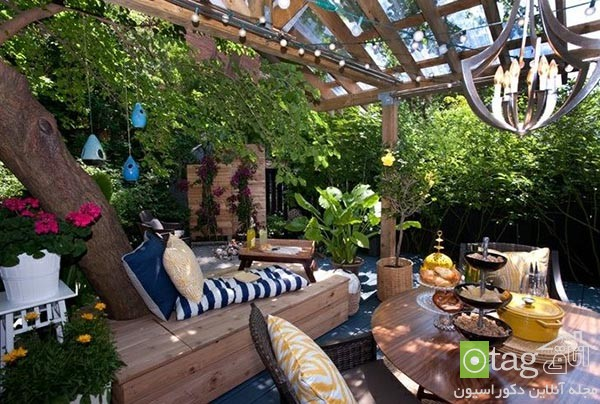 Tree-bench-designs-for-outdoor (11)