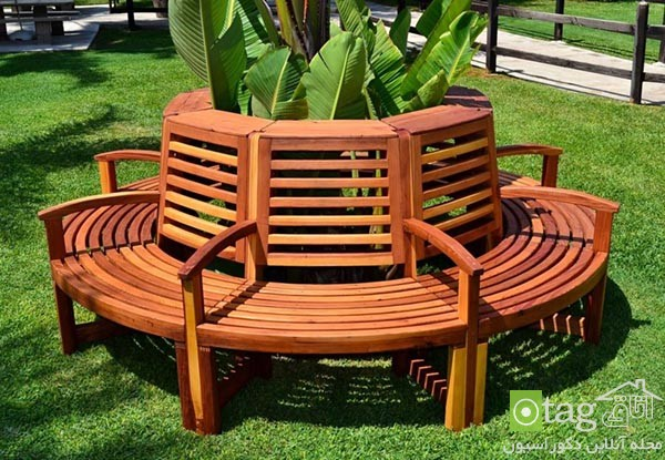 Tree-bench-designs-for-outdoor (12)