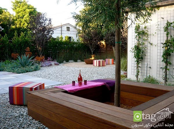 Tree-bench-designs-for-outdoor (14)