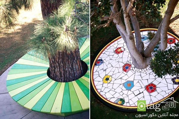 Tree-bench-designs-for-outdoor (15)