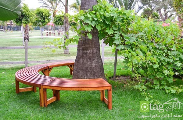 Tree-bench-designs-for-outdoor (16)