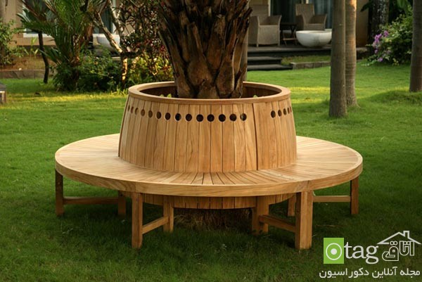 Tree-bench-designs-for-outdoor (6)