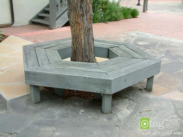 Tree-bench-designs-for-outdoor (9)