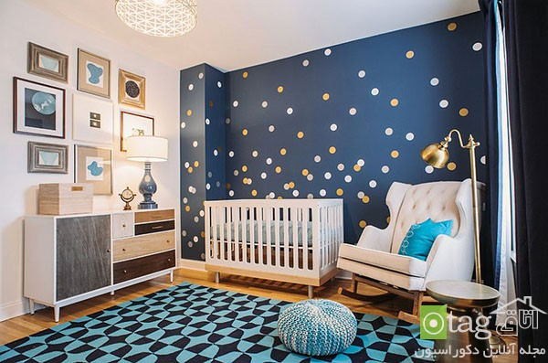 Trendy-nursery-designs-by-blue-colours (1)