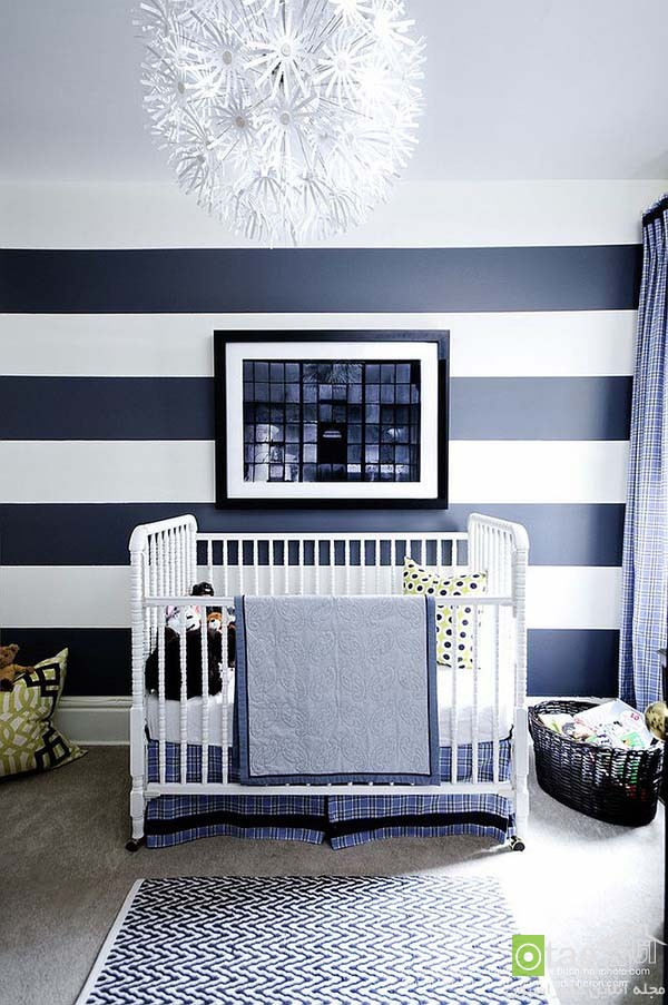 Trendy-nursery-designs-by-blue-colours (10)