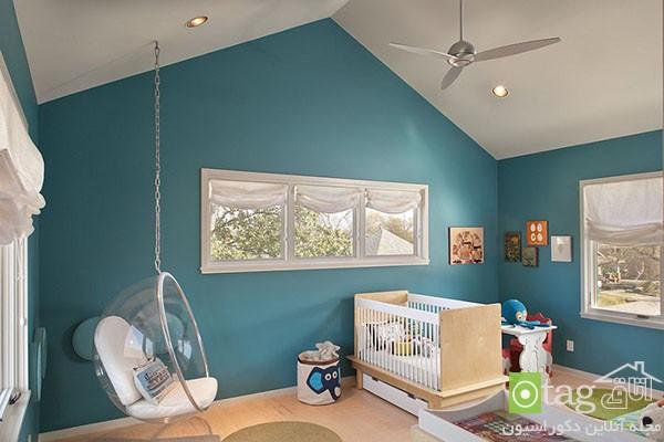 Trendy-nursery-designs-by-blue-colours (12)