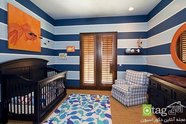 Trendy-nursery-designs-by-blue-colours (16)