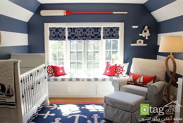 Trendy-nursery-designs-by-blue-colours (2)