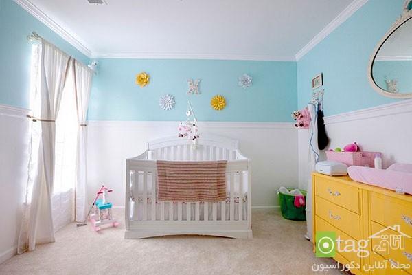 Trendy-nursery-designs-by-blue-colours (5)