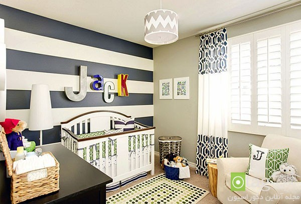 Trendy-nursery-designs-by-blue-colours (7)