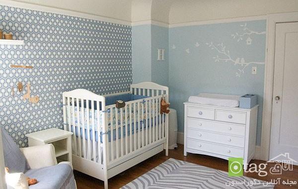 Trendy-nursery-designs-by-blue-colours (9)
