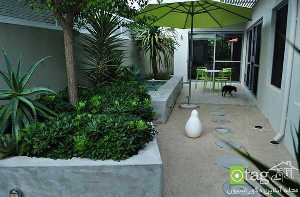 Tropical-plants-in-patio-and-yard-decoration (1)