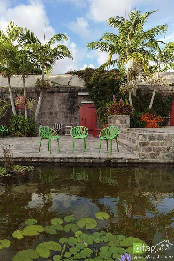 Tropical-plants-in-patio-and-yard-decoration (10)