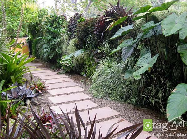 Tropical-plants-in-patio-and-yard-decoration (6)