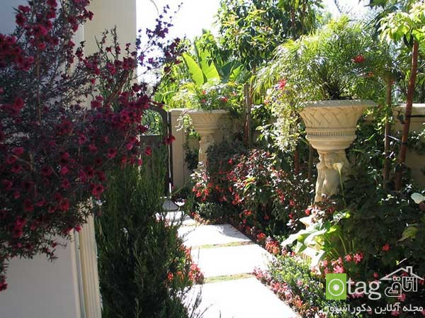 Tropical-plants-in-patio-and-yard-decoration (7)