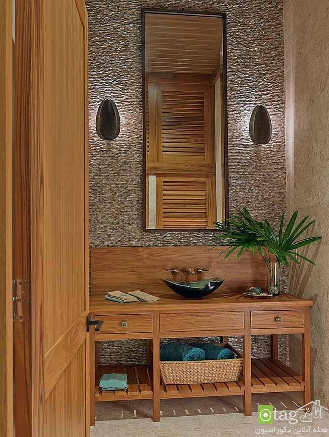 Tropical-style-powder-room-design-ideas (4)