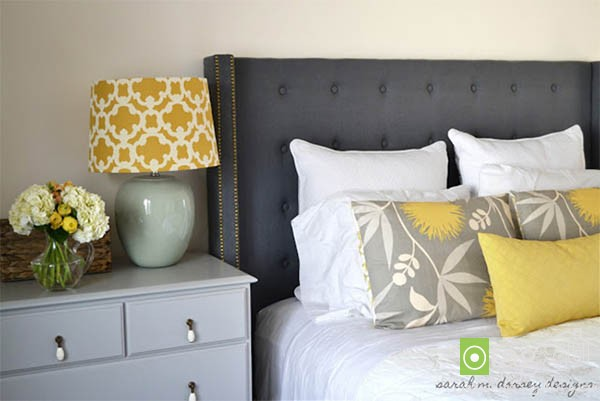 Tufted-Headboard-design-ideas (10)