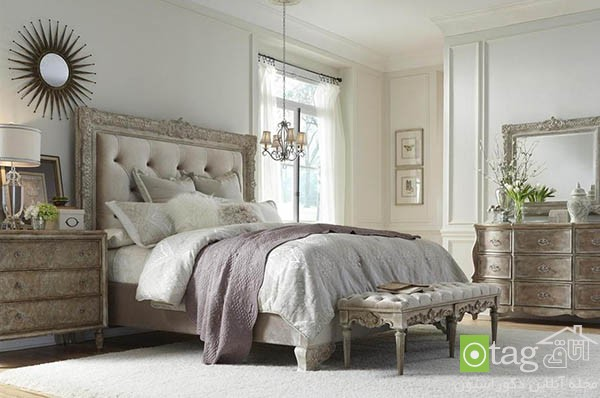 Tufted-Headboard-design-ideas (11)