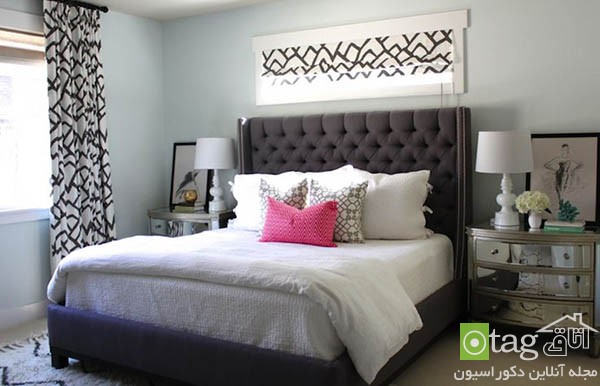 Tufted-Headboard-design-ideas (12)
