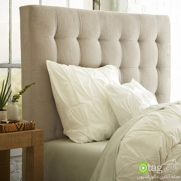 Tufted-Headboard-design-ideas (13)