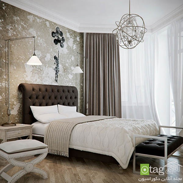 Tufted-Headboard-design-ideas (2)