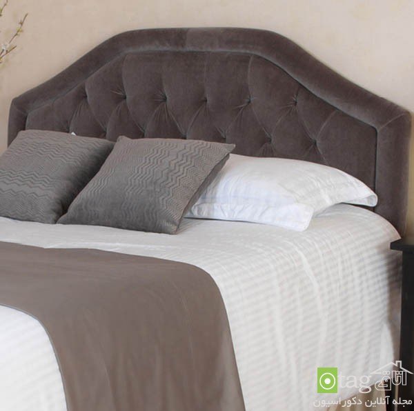 Tufted-Headboard-design-ideas (3)