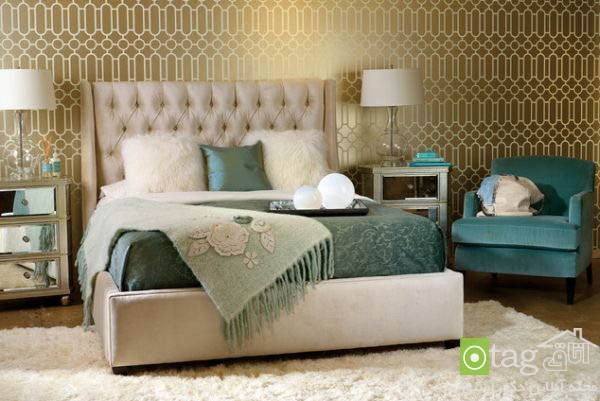 Tufted-Headboard-design-ideas (4)