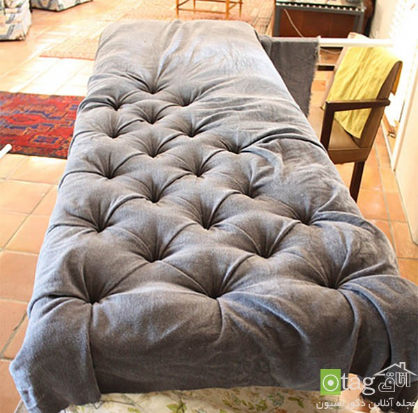 Tufted-Headboard-design-ideas (5)