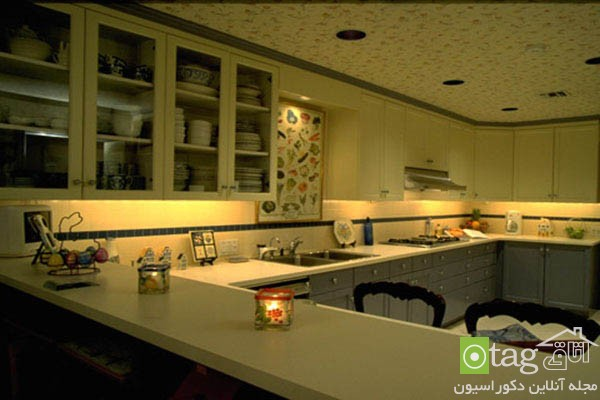 Under-Cabinet-lighting-designs (10)